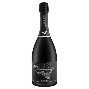 Liliac Transylvania - Private Selection Sparkling - 0.75L, Alc: 12%