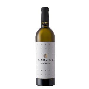 Segarcea - Marama, Feteasca Regala 2018 - 0.75L, Alc: 12.2%