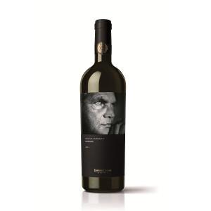 Segarcea - Minima Moralia - Onoare, alb 2017 - 0.75 L, Alc: 13%