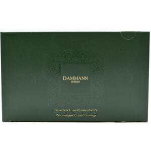 Dammann - Ceai musetel 24 plic