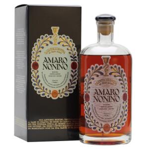 Nonino - Lichior Amaro  Quintessentia - 0.7L, Alc: 35%