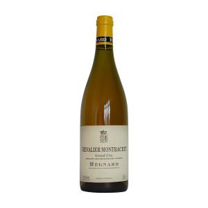 Regnard - Chevalier Montrachet Grand Cru blanc 2003 - 0.75L