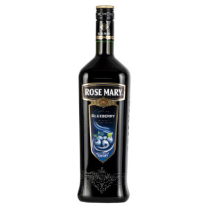Rose Mary - Afine - 1L, Alc: 16%