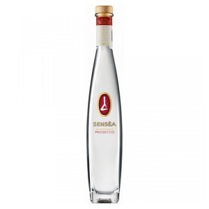 Branca - Prosecco Sensea - 0,5L, Alc: 40%