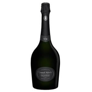 Laurent Perrier - Sampanie Grand Siecle No.24 - 0.75L, Alc: 12%