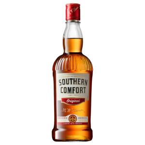 Southern Comfort - Lichior - 0.7L, Alc: 35%