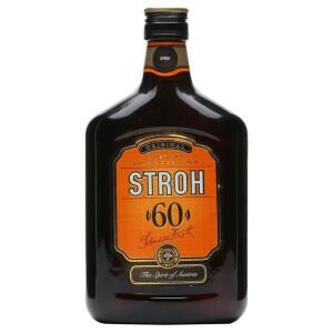 Stroh - Rom 60 - 0.7L, Alc: 60%