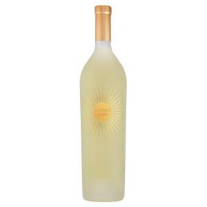 Valahorum - Summer Wine, cupaj alb, demisec - 0.75L, Alc: 12.5%