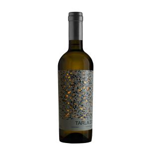 Tarla 201 - Chardonnay barrique 2018 - 0.75L