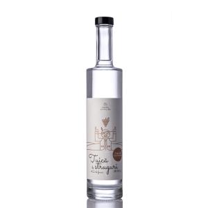La Salina - Tuica de Struguri (Chardonnay)  - 0.5L