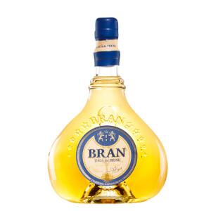 Bran - Tuica prune - 0.7L, Alc: 40%