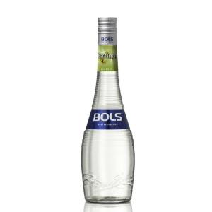 Bols - Lichior Cardamon - 0.7L , Alc: 24%