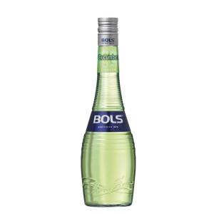 Bols - Lichior Cucumber - 0.7L, Alc: 17%
