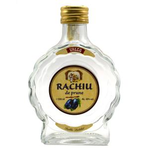 Valco - Rachiu Prune Clock 0.2L, Alc: 40%