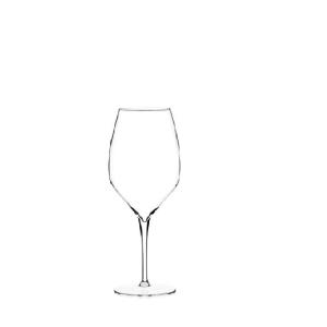 Italesse - Pahare vin alb Vertical Medium CC 390 - 6 bucati