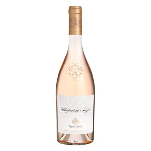 Chateau D`Esclans - Whispering Angel cupaj rose Methuselah 2015 - 6L, Alc: 13.5%