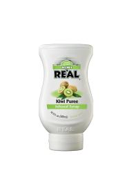 Real - Piure Kiwi 0,5L