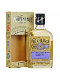 Glengoyne - Scotch Single Malt Whisky 10 yo GB - 0.2L, Alc: 46%