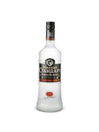 Russian Standard - Vodka - 0,7L, Alc: 40%