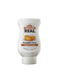 Real - Piure Pumpkin 0,5L