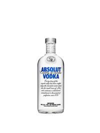 Absolut - Blue Vodka - 0.5L, Alc: 40%