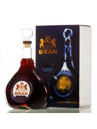 Bran - Afinata - 0.7L, Alc: 30%