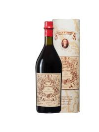 Antica - Vermouth Antica Formula - 1L, Alc: 16.5%