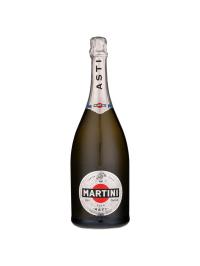 Asti Martini - Spumant - 1.5L, Alc: 7.5%