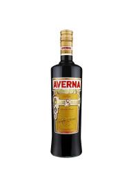 Fratelli - Lichior aperitiv Averna Amaro - 0,7L, Alc: 29%