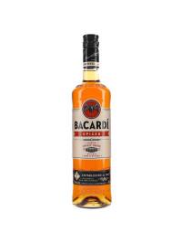 Bacardi - Rom Spiced - 0.7L, Alc: 35%