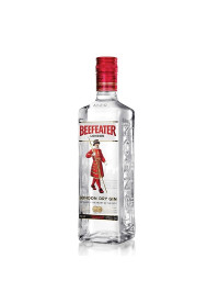Beefeater 0.7 L