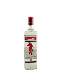 Beefeater 1 L