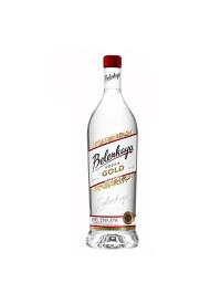 Belenkaya - Vodka - 1L, Alc: 40%