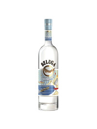 Beluga Summer Edition 0,7L