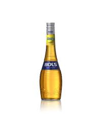 Bols - Lichior Mango - 0.7L, Alc: 17%