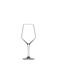 Italesse - Pahare vin rosu Bora Large CC 500 - 6 bucati