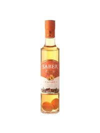Saber - Caisata Elyzia - 0.5L, Alc: 30%
