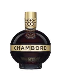 Chambord - Lichior - 0.7L, Alc: 16.5%