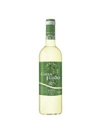 Chivite - Gran Feudo Rueda Verdejo Blanco - 0.75L, Alc: 13%