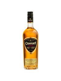 Clontarf - Black Irish Classic Blend - 0.7L, Alc: 40%