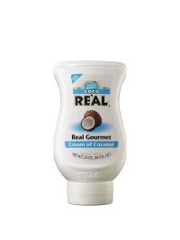 Finest Call - Cream of coconut 0,6L