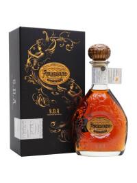 Pierre Ferrand - SDA Cognac Gift Box - 0.7L, Alc: 41.8%
