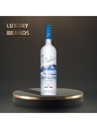 Grey Goose - Vodka - 0.7L, Alc: 40%