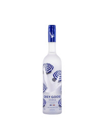 Grey Goose - Vodka Summer Edition - 0.7L, Alc: 40%