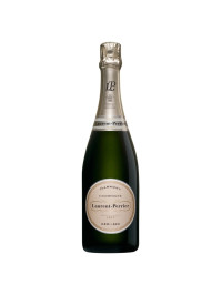 Laurent Perrier - Sampanie Harmony 0.75L
