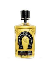 Herradura - Tequila anejo - 0.7L, Alc: 40%