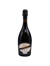 Issa -  Vin Spumant Charm - 0.75L, Alc: 11.5%