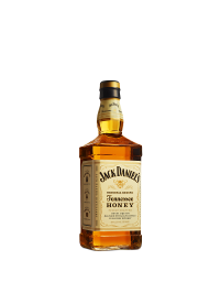 Jack Daniel's Honey - Tennessee whiskey - 0.5L, Alc: 35%