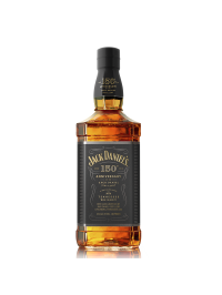 Jack Daniel's - Tennessee Whiskey D150 Accessible - 0.7L, Alc: 43%