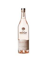 J.J. Whitley - Vodka Rhubarb - 0.7L, Alc: 40%
